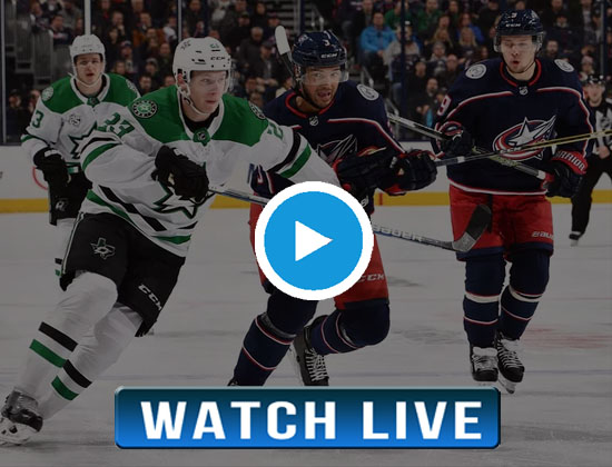 NHL Live Stream imagee gamee