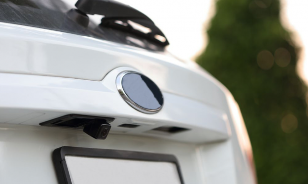Having a backup is always beneficial same goes with a Wireless backup camera.