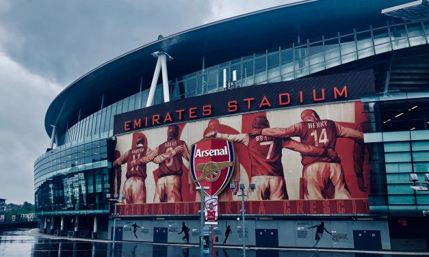 Players You Should Watch Out For in the 2019-2020 English Premier League Season