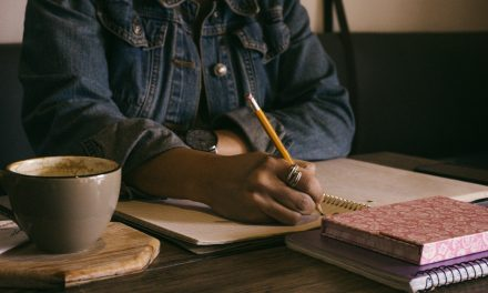 6 Tips On Writing a Sports Essay: What Will Make the Writing Boom