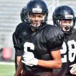 Most Effective Methods Of Motivating High School Football Teams