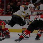Blackhawks vs Maple Leafs Live Streams NHL Reddit