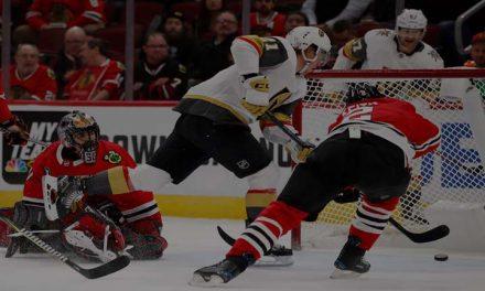 Red Wings vs Golden Knights Live Streams NHL Reddit