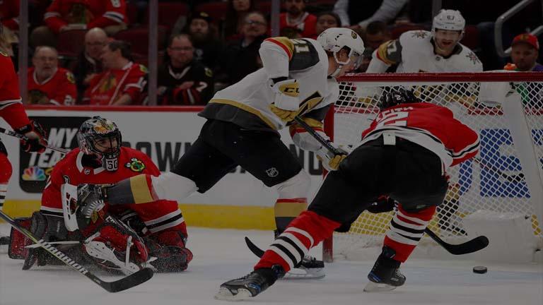 Bruins vs Flyers Live Streams NHL Reddit