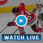 NHL Streams 2019-20 & Schedule | Watch Reddit NHL Streams & ICE Hockey 2019 Date Confirmed