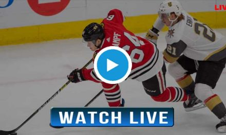 NHL Streams 2019-20 & Schedule | Watch Reddit NHL Streams & ICE Hockey 2019 Date Confirmed