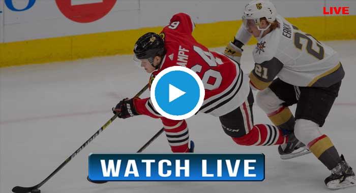 watch ice hockey live stream free