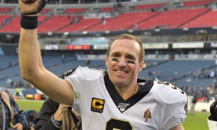 Saints look to continue domination of Panthers in Week 17
