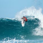 Top spots to surf in Mexico