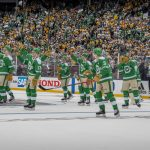 How to bet on ice hockey