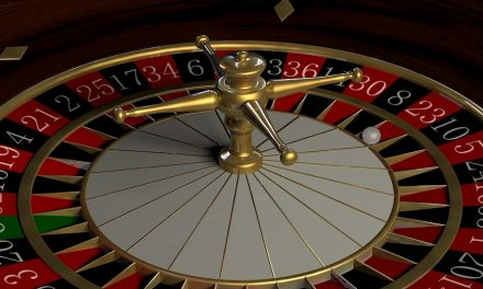 How Do Trusted Casino Review Sites Help You Become A Smart Player?