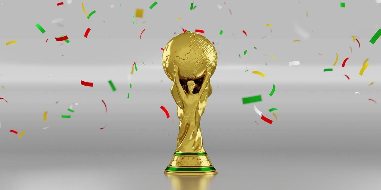 10 Most Popular Sporting Trophies of All Time