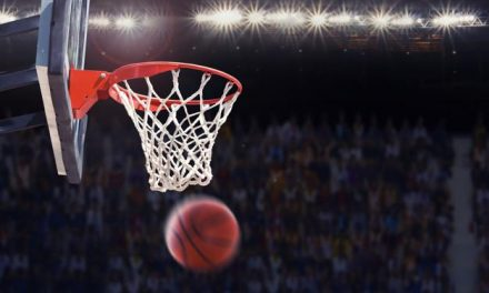 Here's What You Must Do To Win The 2020 March Madness Final Four Betting