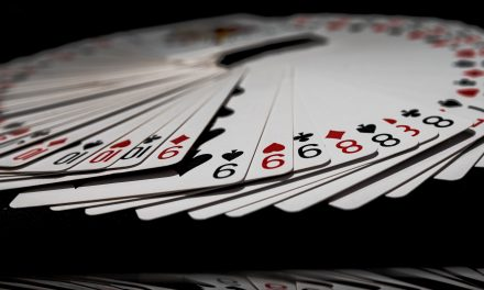 The attraction of casinos with a low minimum deposit