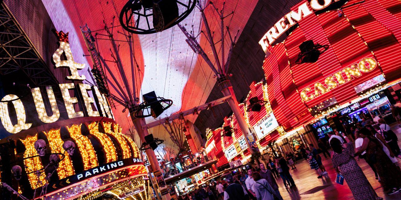 Mobile Casino Strategies To Win More