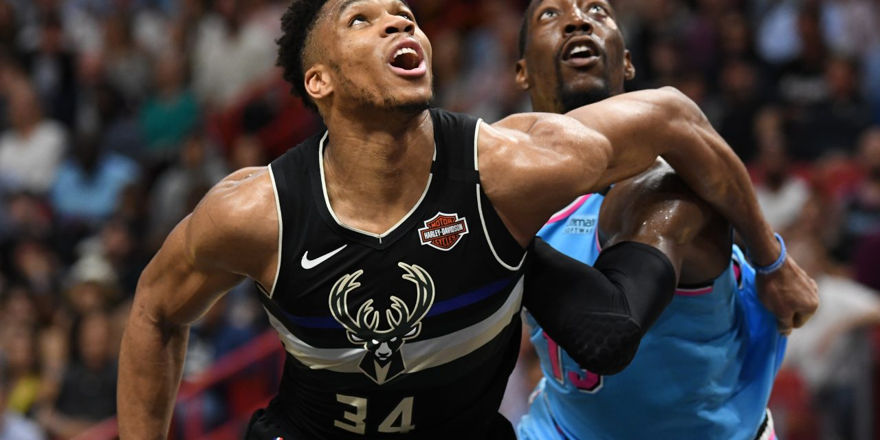 Who Will Follow the Raptors in 2020?