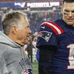 Tom Brady signing with Bucs makes them legitimate Super Bowl contender