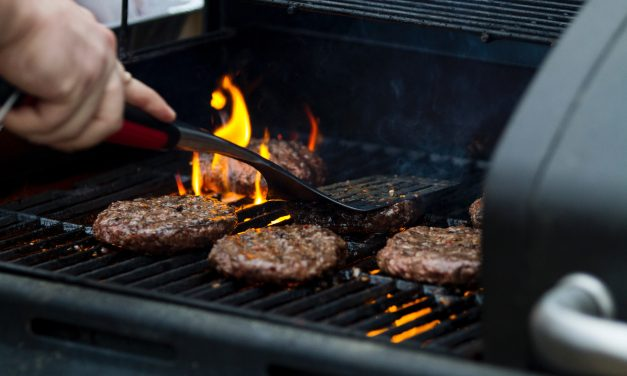 Best Sports Ideas For Your Next BBQ