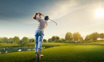 What To Know Before Buying Golf Clubs