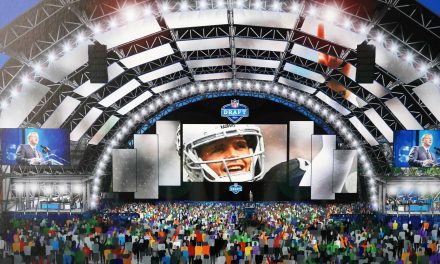 Tips For Successful Betting on NFL