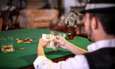 Best Casino Betting Tips and Strategies