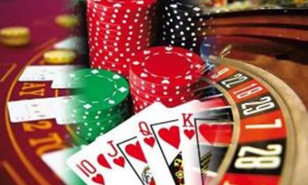 The Best US Online Casino Games
