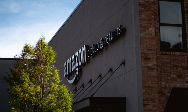 What To Do If Your Amazon Account Gets Suspended?