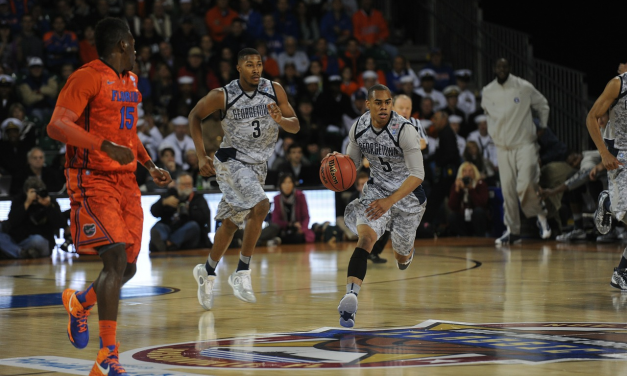 5 Sure Win Strategies for Betting on Basketball Games