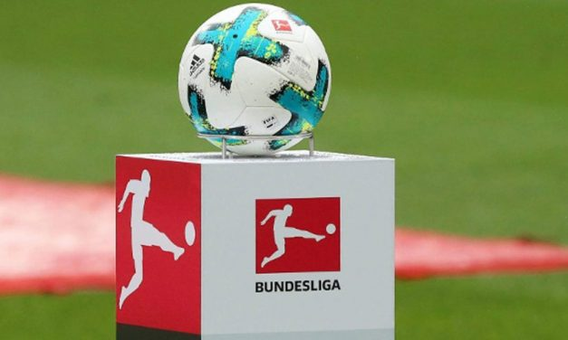 Bundesliga Betting Tips & Odds Bundesliga is among the thrilling top Foot-ball Leagues in Europe