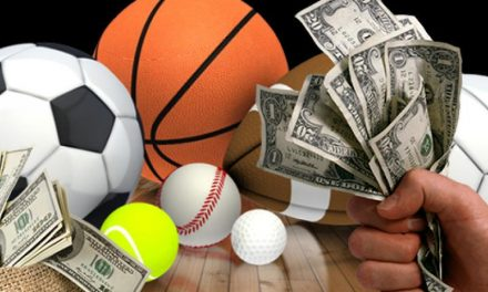 Your complete guide for proceeding with a renowned online sportsbook