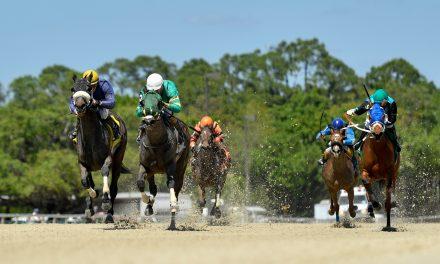 Top Ten Jockeys In Australia And the Legendary Horses They Rode