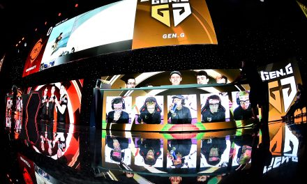 Could the Wolverhampton Wanderers Help eSports Gain Traction in the UK?
