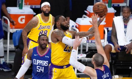 The Best NBA Betting Strategy