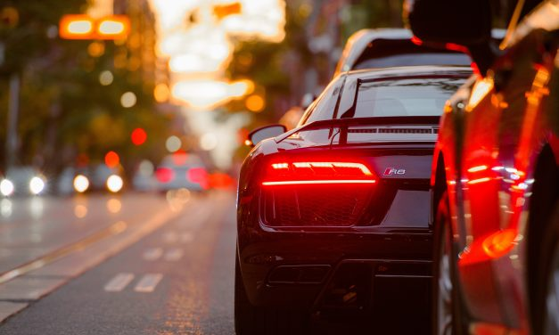 Can you Sell a car under finance?