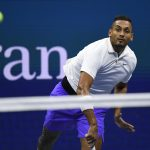 Australian Open 2021: Can Nick Kyrgios win the Grand Slam on home soil?