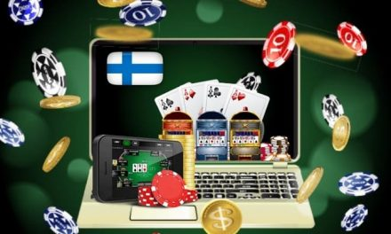 Singapore online casino- why play here?