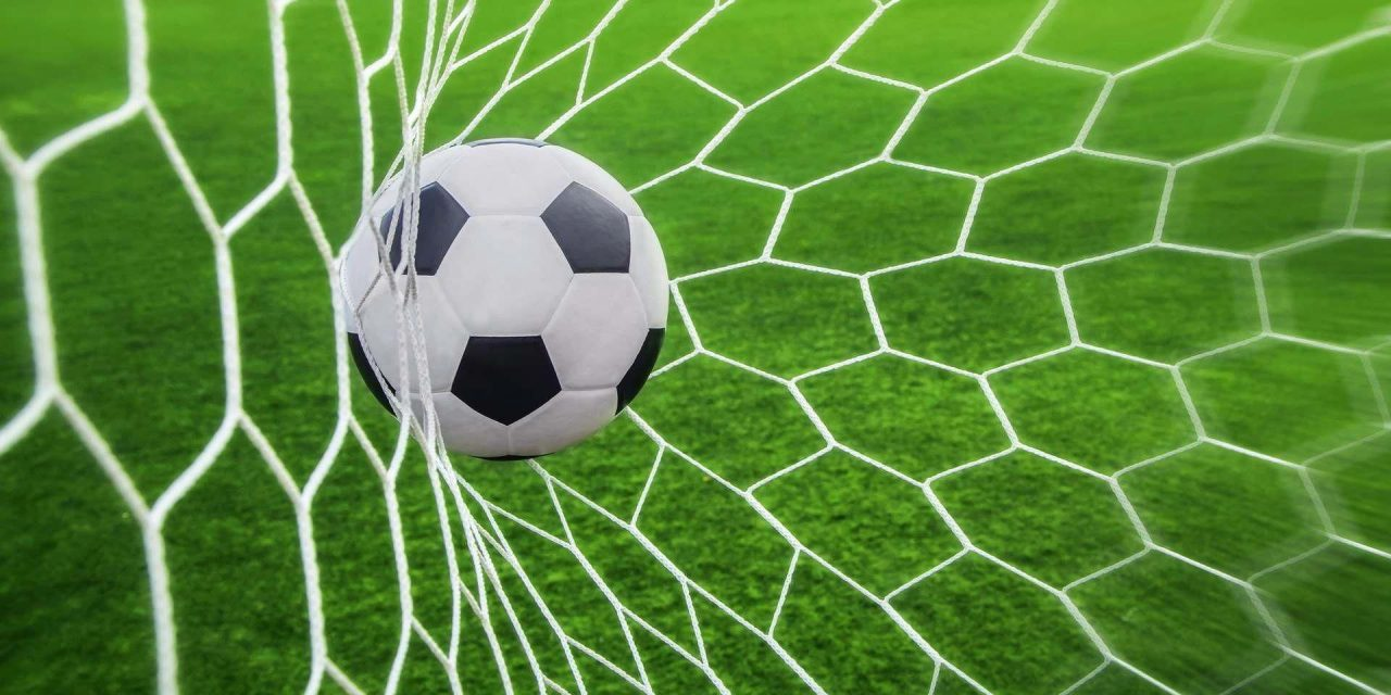 Upcoming MLS SuperDraft