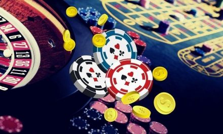Why It Is Good To Prefer Online Casino Malaysia Site Instead Of Traditional Casino?