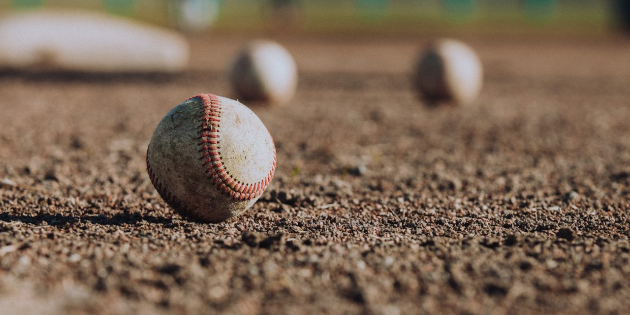 All you need to know about baseball facts, history, and basic facts.