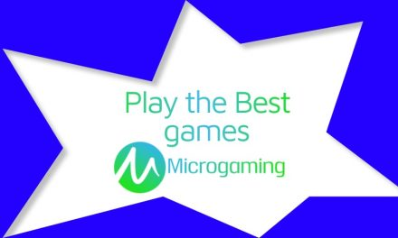 The Best Microgaming Casino sites