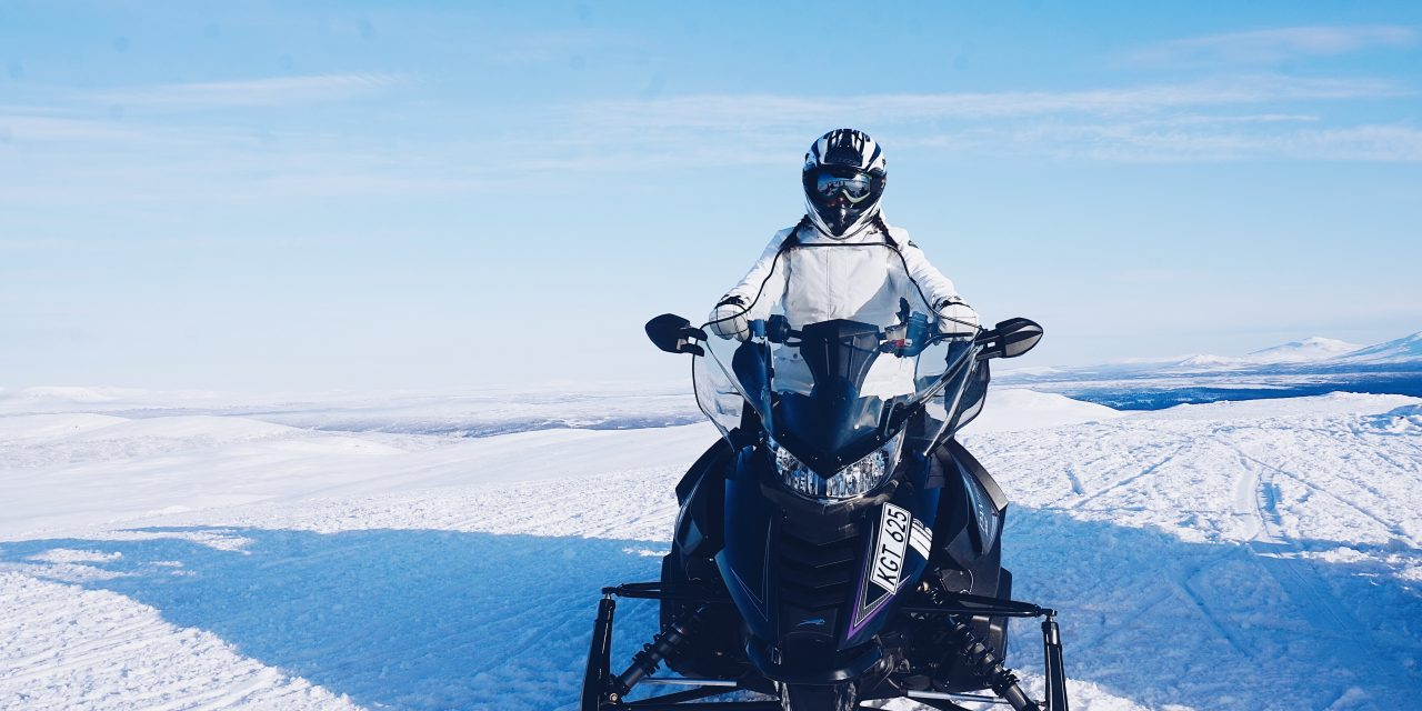 Everything to know about snowmobile pants