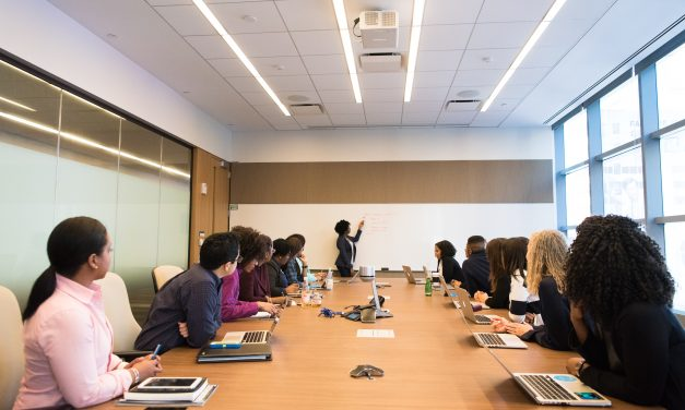 Women in Technology: Are Women Overrunning the Industry