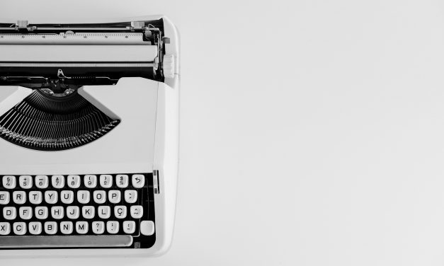 Benefits of Writing in Daily Life