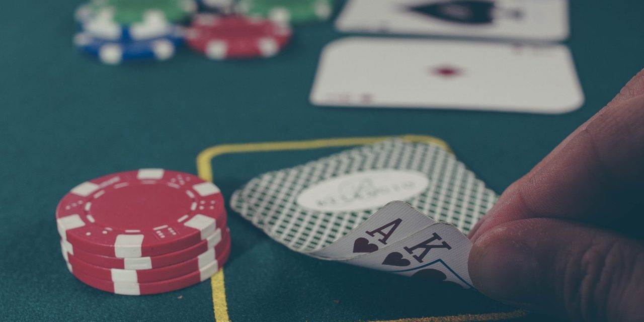 Which online casinos actually pay out?