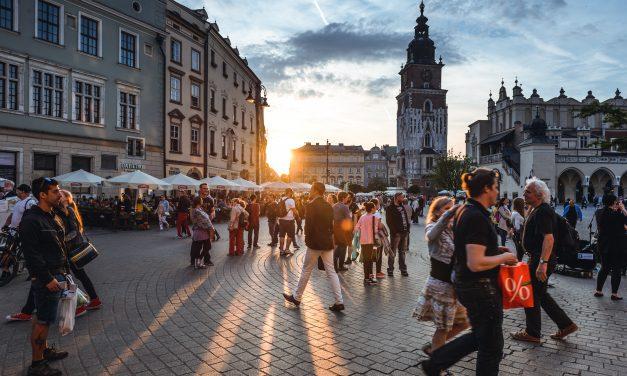 Affordable Health Resorts in Eastern Europe