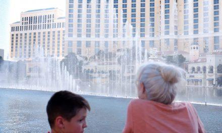 The Top 6 Casino Hotels Around The World
