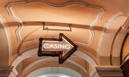 2 Crucial Tips to win an online casino