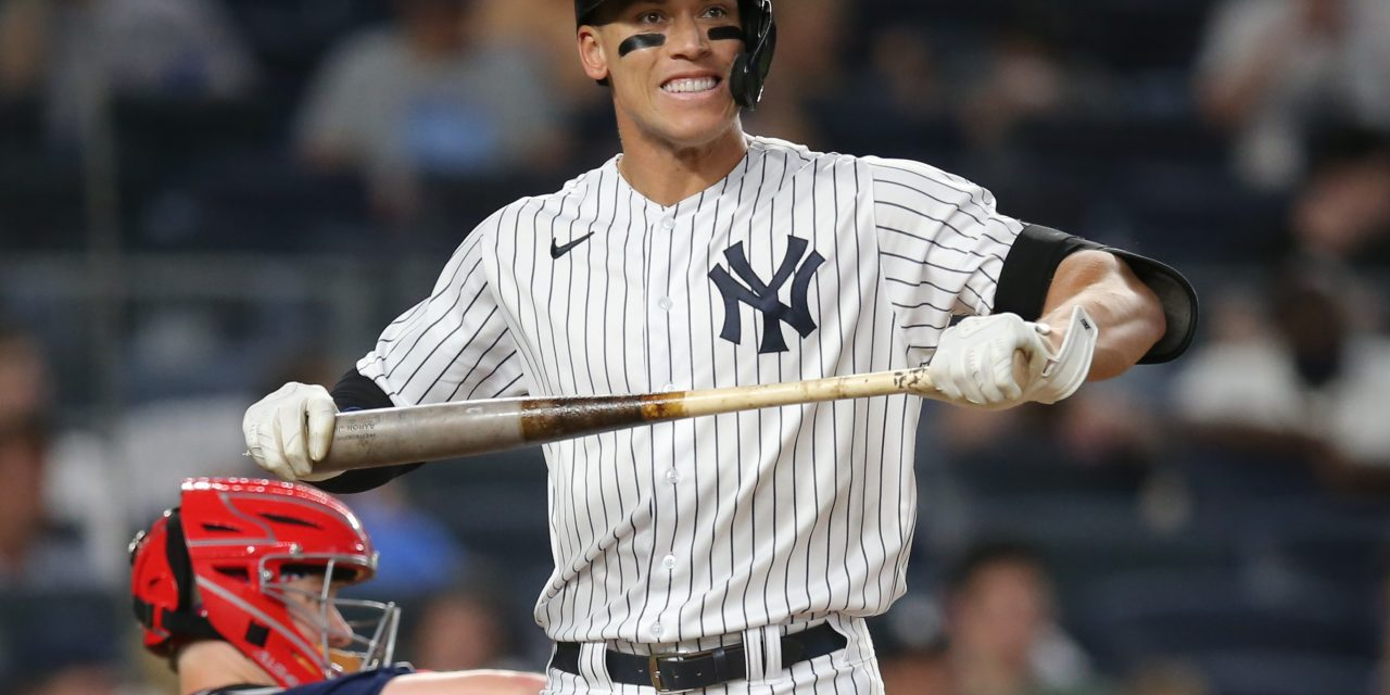 Can the Yankees Make the Playoffs?