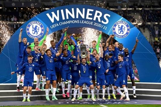 Chelsea Transfer Saga: What's New?