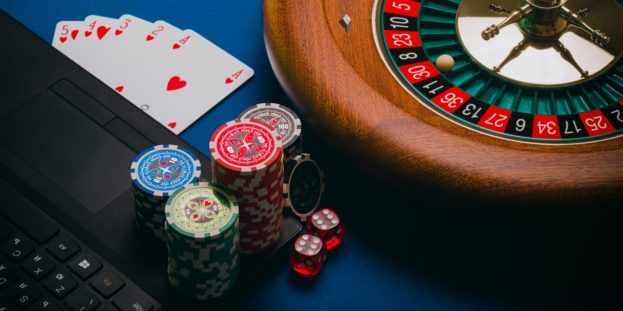 Should Gambling be Considered a Sport?